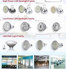 Yalin Industry Company Limited