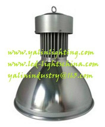 high bay LED light for industrial projects 1