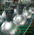 high bay LED light for industrial projects 2
