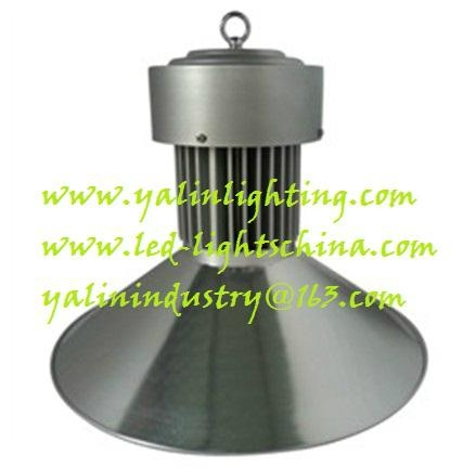 high bay LED light for industrial projects 3