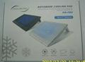 laptop cooling pad  3