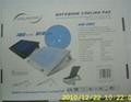 laptop cooling pad  4