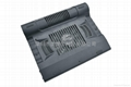 cooling pad with speaker 2