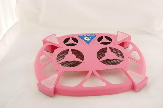 laptop pad with speaker 3