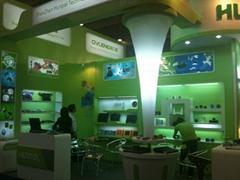 ShenZhen Hunpol Electronic Co.,Ltd.