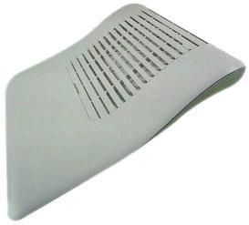 Laptop cooling pad 2