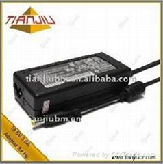 惠普 463552-002 笔记本电源适配器