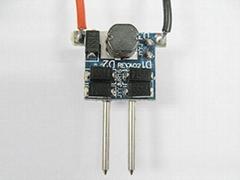 S1X1MR16低壓射燈電源