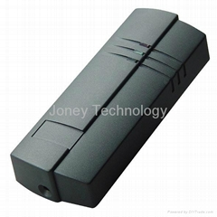 rfid card reader for EM card or mifare 1k card