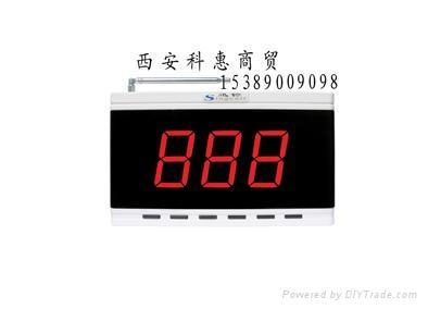 手表呼叫器 3