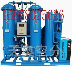 空氣分離制氧機 3