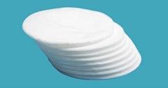 化妝棉 100%棉