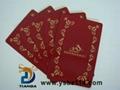 湖南省撲克牌印刷 2