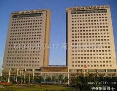 北京诺德美科技有限公司