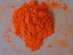 氮化物紅粉