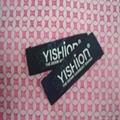 printe label