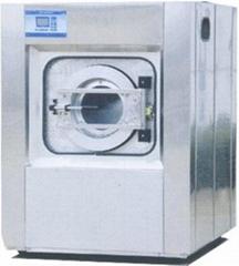 工業洗衣機(15-100)kg
