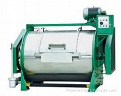 工業洗衣機全自動洗脫機