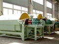 High Profit Magnetic Separator for Sale