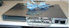 WS-C3560E-24TD-S    二手思科設備出售