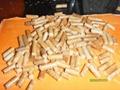 Premium Wood Pellet 5