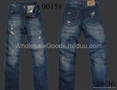Jeans   is
