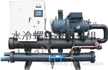 節能空調系列 4