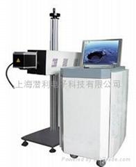 供应上海激光喷码机