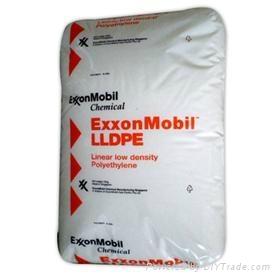 线性聚乙烯(LLDPE) 最新报价 1