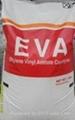 工程塑料(EVA)最新报价