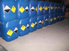 Hydrogen Peroxide H2O2