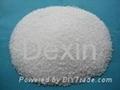 Pentaerythritol 98% 1