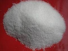 Trisodium phosphate (TSP) 98%