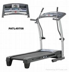 爱康PATL49708跑步机