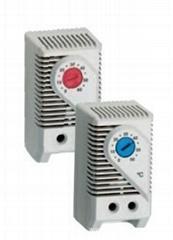 KTO011溫控器