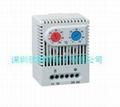 ZR011温控器
