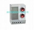 温湿度控制器ETF012