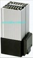 风扇加热器HGL046