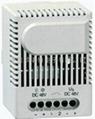 SM010继电器
