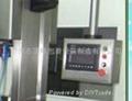 全自動直線負壓酒類灌裝機 2