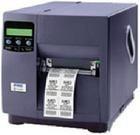 苏州张家港昆山常熟Datamax I-4308条码标签打印机