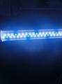 Led Aquarium Lighting waterproof IR Remote Control  2