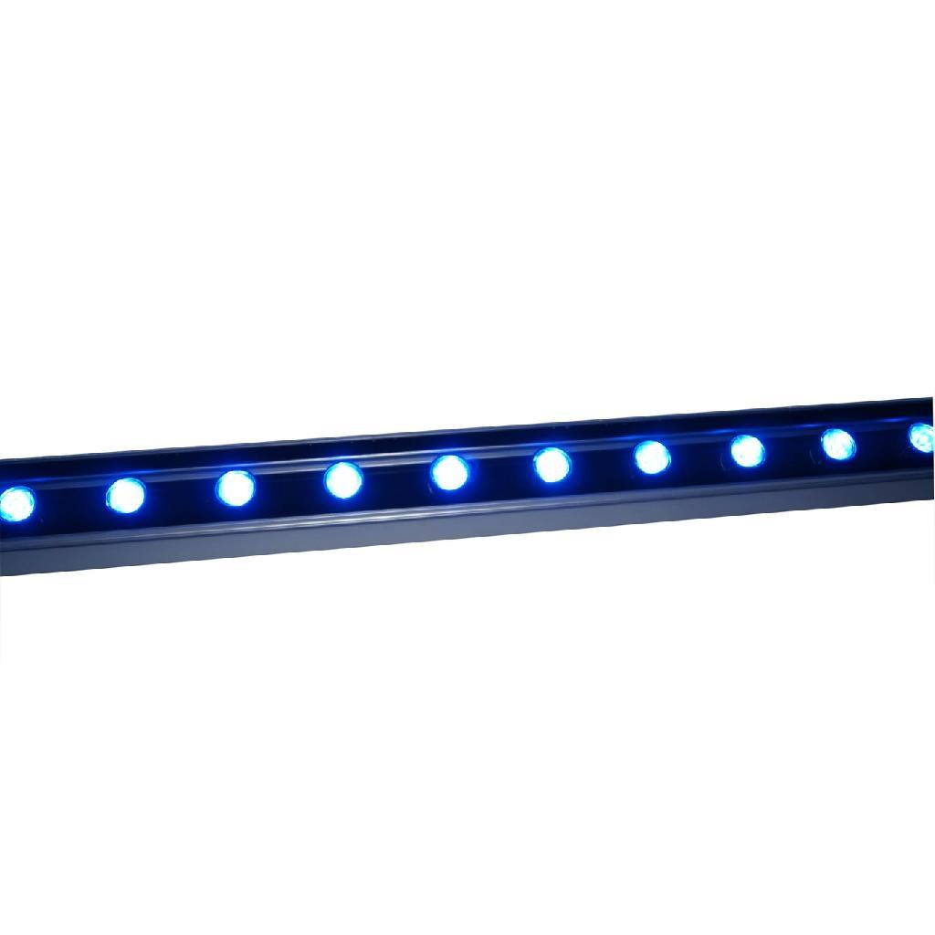 18w Led Aquarium Lighting 1