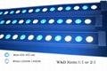 18w Led Aquarium Lighting 2