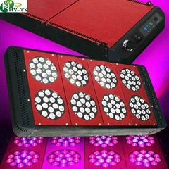 Best Led Grow Lights Review Control Work As Sunshine