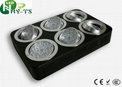 Adjustable Led Growlights Led Aquarium Lighting