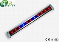 Waterproof Grow Led Tube Light Led