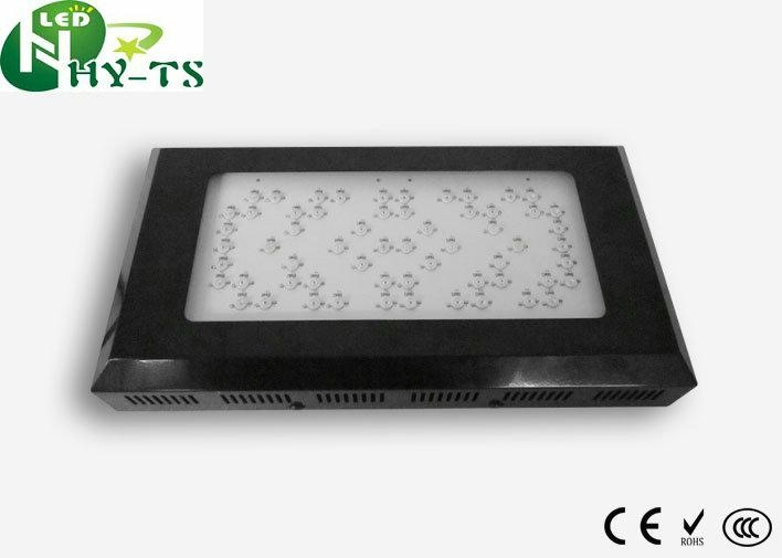 DIY Led Grow Lights 60x3w Led aquarium lighting  2