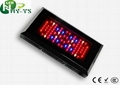 Led Grow Light 80x3w For Greenhouse