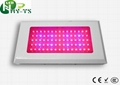 Grow Light 75x3w Led Growing Light For